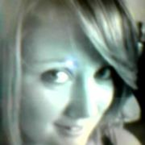 penny809's avatar