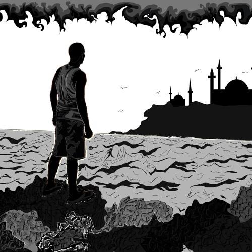 ismael.santana's avatar