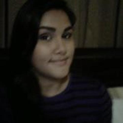 Shanta Lallal's avatar