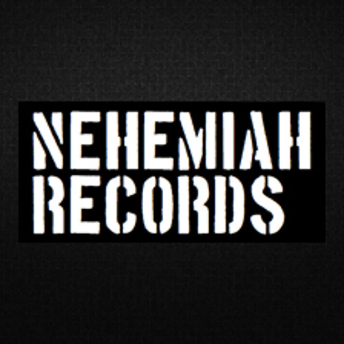 NEHEMIAH RECORDS's avatar