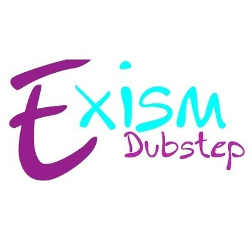 Exism's avatar