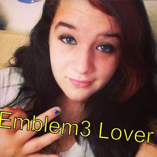 Anna_Keaton_Stromberg15's avatar