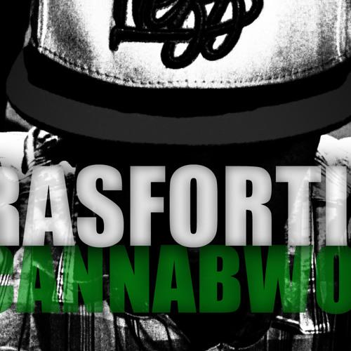 Rasfortis's avatar