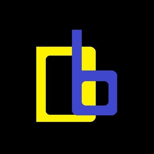 Dashboard oficial.'s avatar