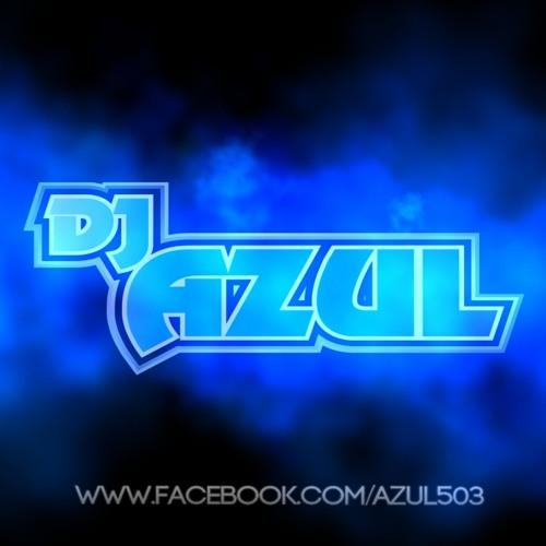 djazul4's avatar