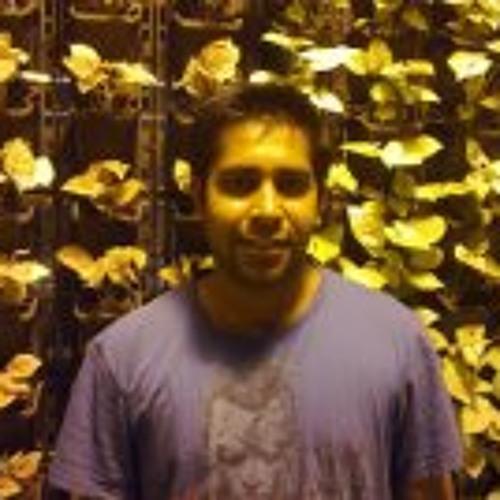 Amit Yadav 11's avatar