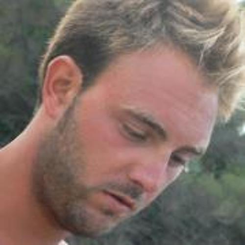 Vittorio Walter's avatar