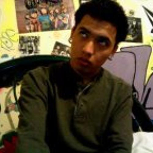 Benito Rodriguez Fraire's avatar