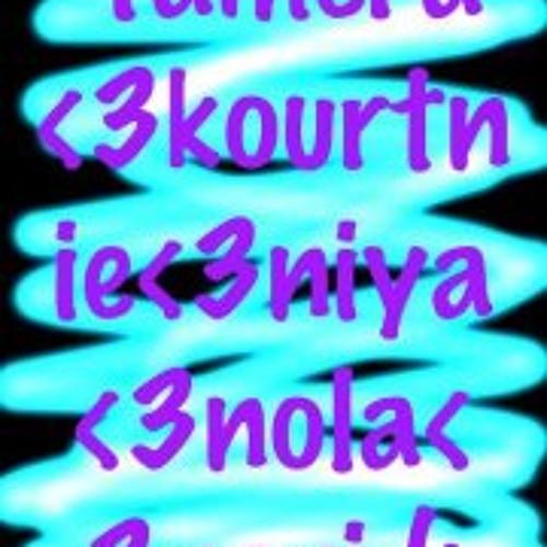 kourtnie :)'s avatar