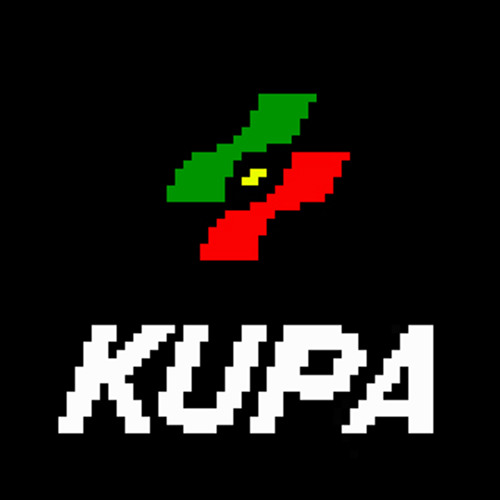 Kupa's avatar
