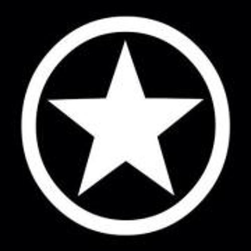 Barry Mills 2's avatar