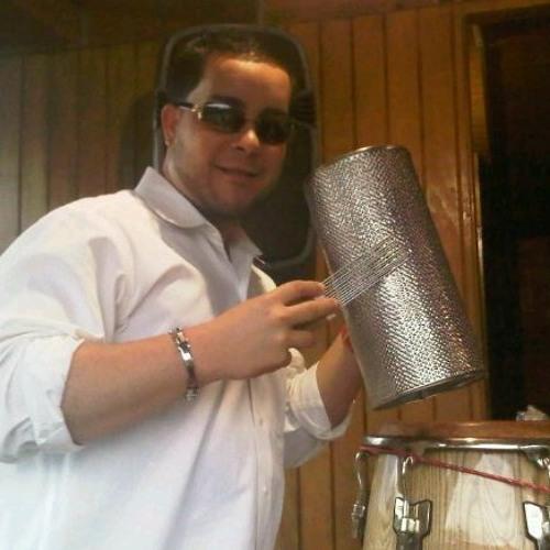 Javi La Guira Digital's avatar