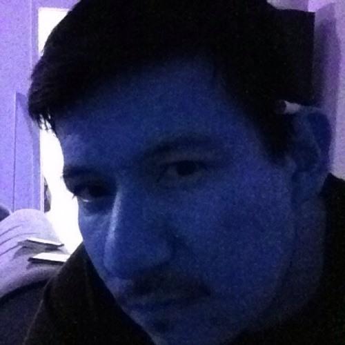joelittle010's avatar