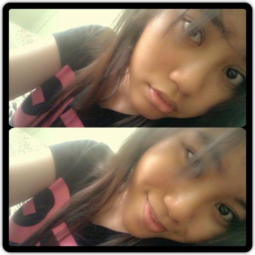 nadiaaxx's avatar