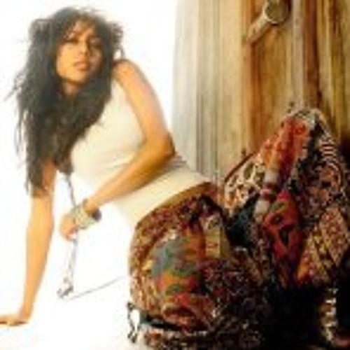 Ayesha Chowdhury 1's avatar