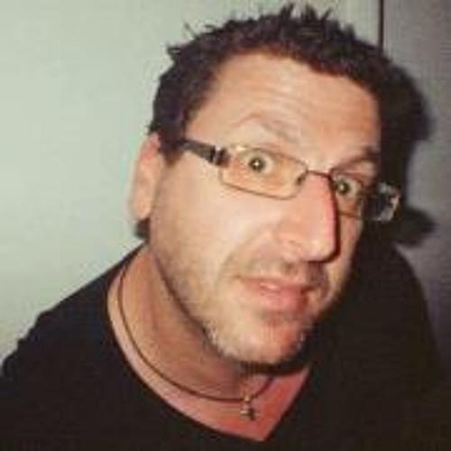Dave Schenk's avatar