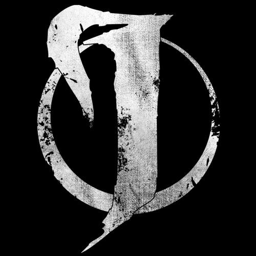 INHERITOR's avatar