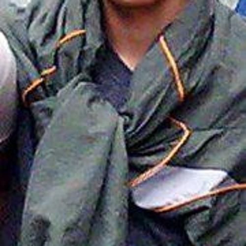 Seyed Jalal Lashkari's avatar