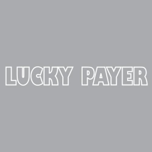 luckypayer's avatar