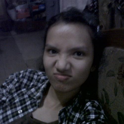 Yosephine Pardede's avatar
