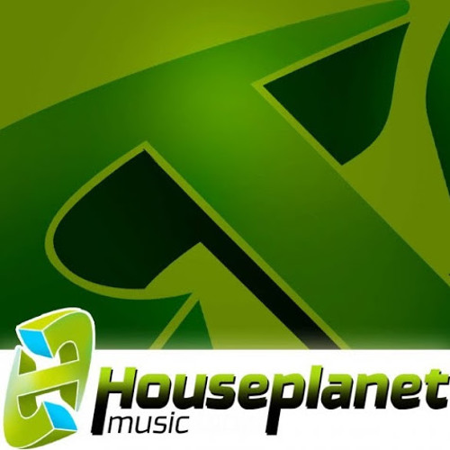 houseplanetdj's avatar
