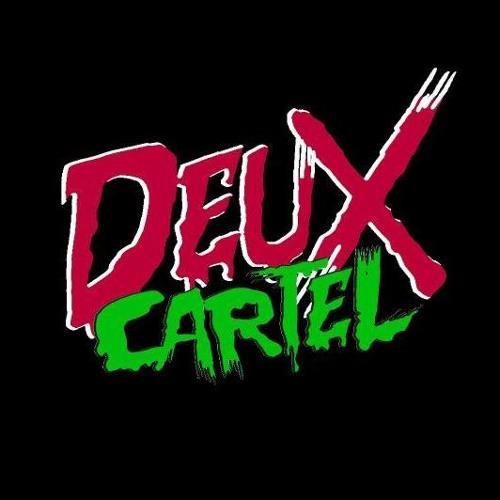 Deux Cartel's avatar