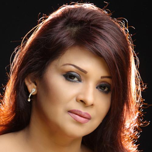niluahasan's avatar