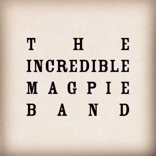 TheIncredibleMagpieBand's avatar