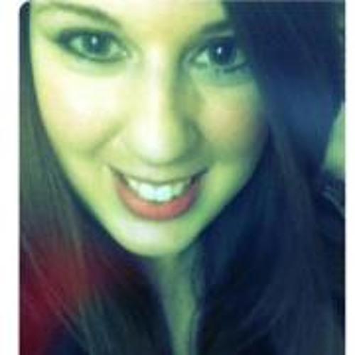 Leslie Ward's avatar