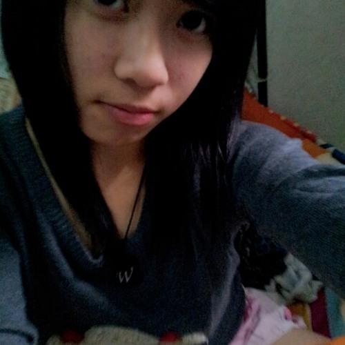XiiAo Wong's avatar