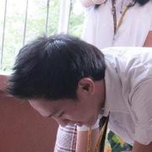 Cj Catapang's avatar