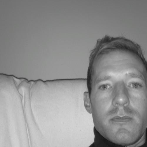 cocheese2000's avatar