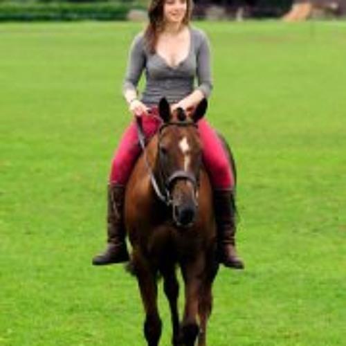 Ciara McKibbin's avatar