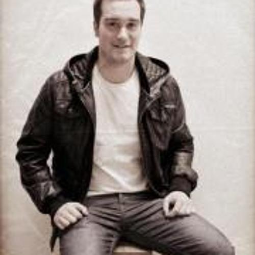 JamesClelland's avatar