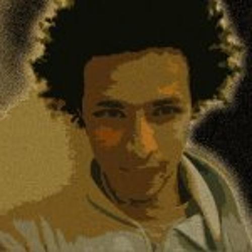 DJ Encore29's avatar