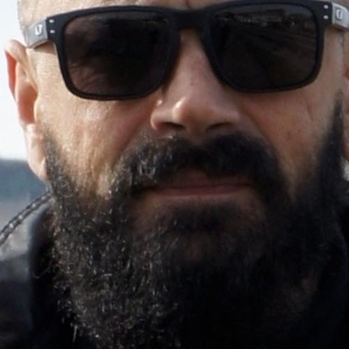 ASarychev's avatar