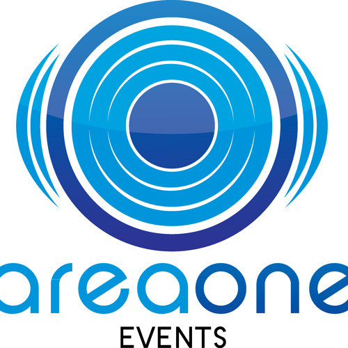 AreaOne Events's avatar