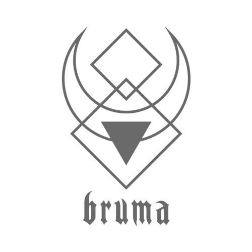<bruma>'s avatar