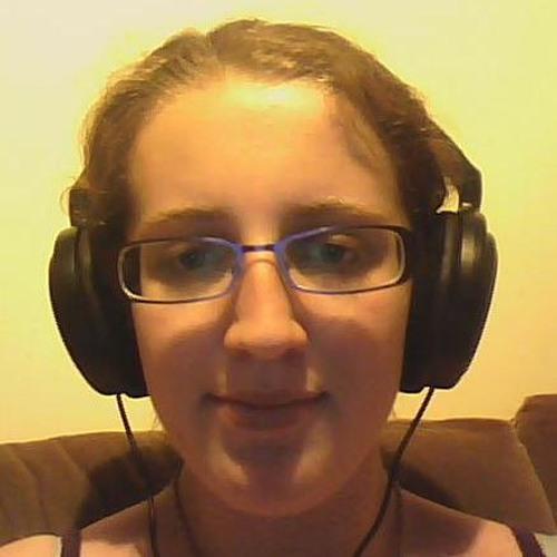 AnastasiaRose18's avatar