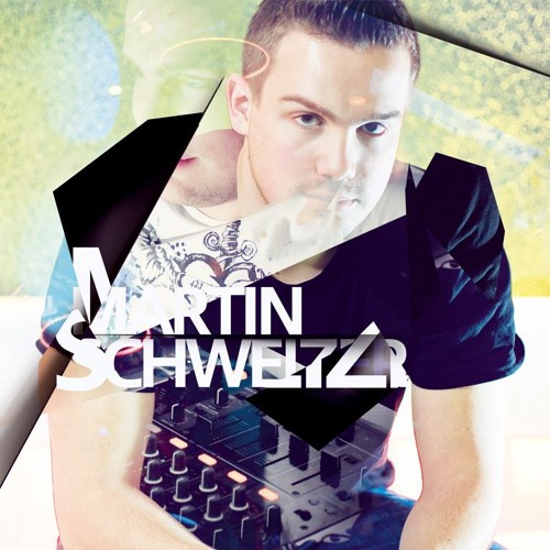Martin Schweizer's avatar