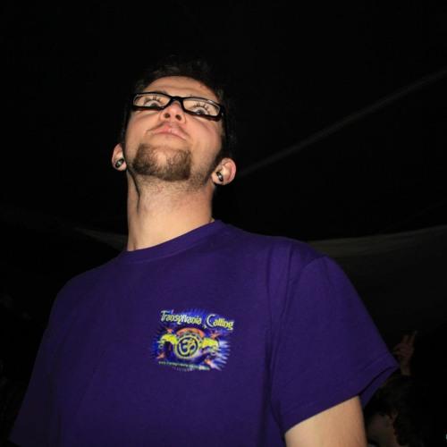 Psyciorus's avatar
