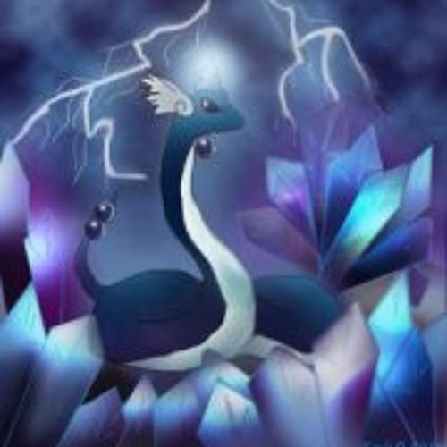 Nathaniel Greene 1's avatar