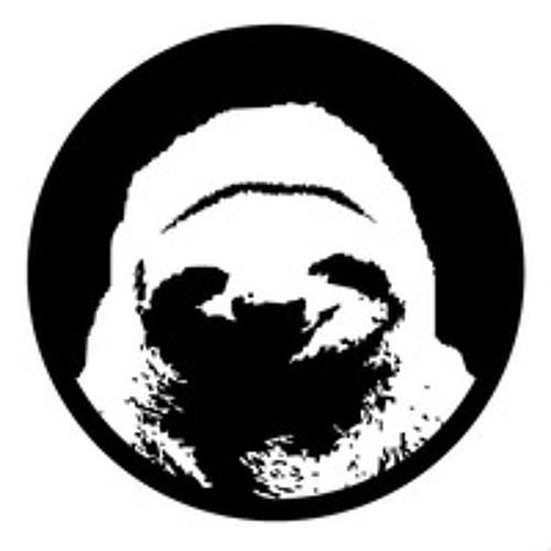 J.Felds's avatar