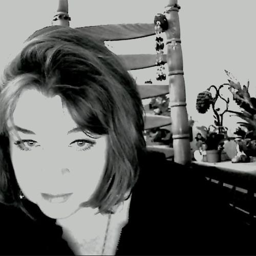 janis71's avatar