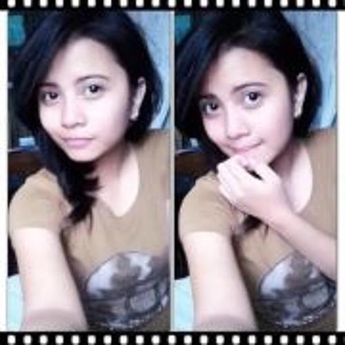 Lyriel Mendoza's avatar