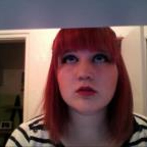Mona Belial's avatar