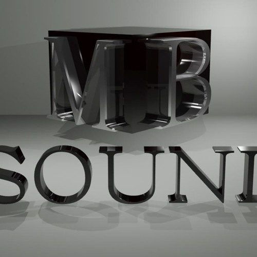 MB Sound's avatar