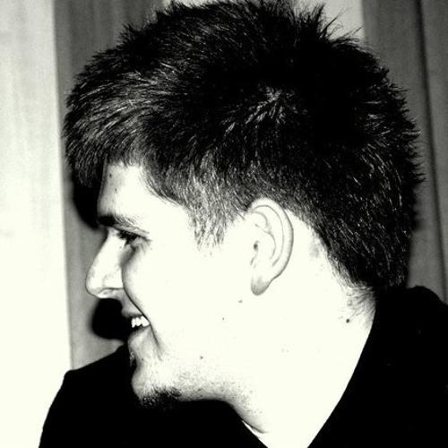 gallification's avatar