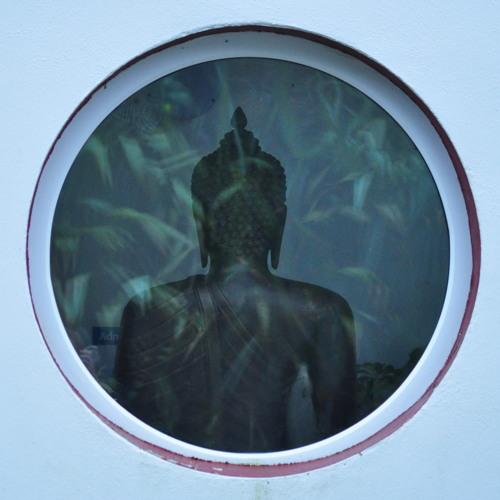 mpquinn's avatar