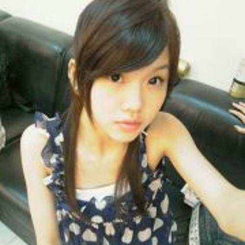 Sophia Cabrera 2's avatar